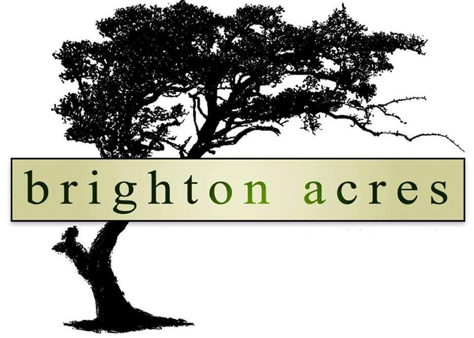 Brighton Acres